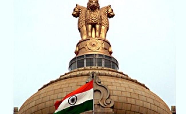 Centre Allocates 11 IAS Officers to Telangana - Sakshi