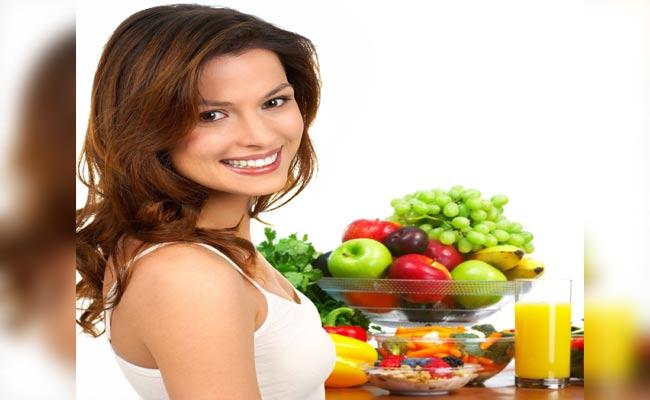 7 Kilos Weight Loss In 7 Days On This Diet - Sakshi