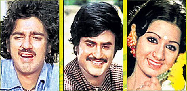 16 Vayathinile Telugu version to be digitally restored - Sakshi