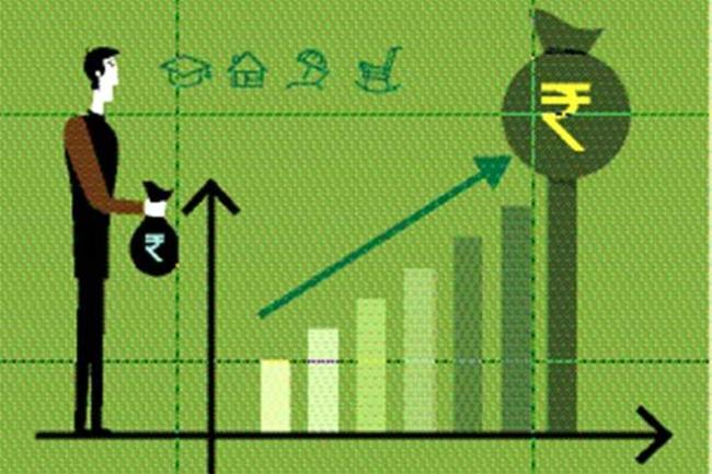MFs focus on companies with large market shares - Sakshi