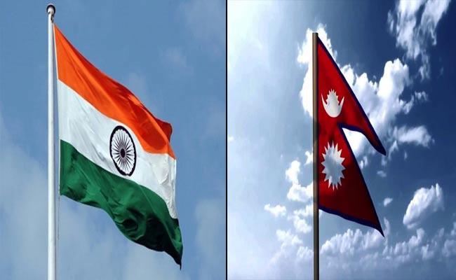 Sakshi Editorial On India Nepal Relations