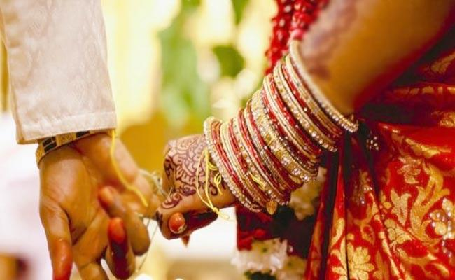 Achyutha Rao Article On Marriages And Children - Sakshi