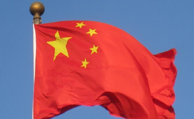 China Threatens Overseas Uighurs Also Leaked Data Report Says - Sakshi