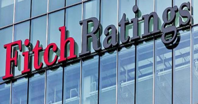 Fitch downgrades India sovereign rating outlook - Sakshi