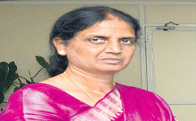 Dilemma About Promoting Of Students Who Studying Degree And PG - Sakshi