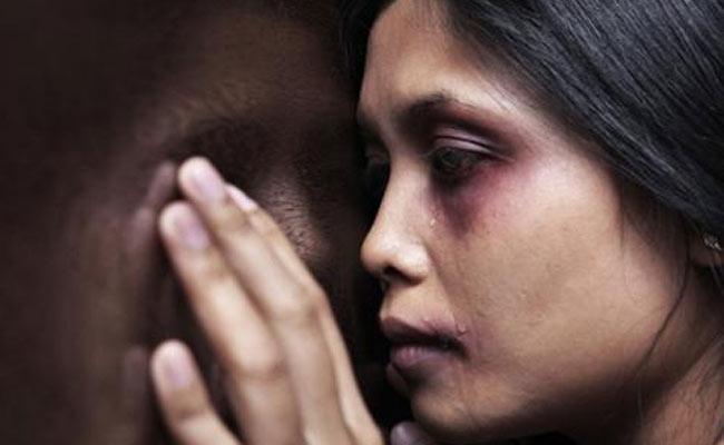 Madabhushi Sridhar Guest Column On Domestic Violence - Sakshi