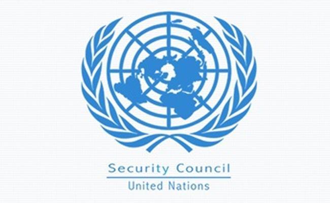 India wins 184 out 192 votes to enter UN Security Council - Sakshi