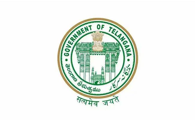 Coronavirus : Telangana Government Key Decision - Sakshi