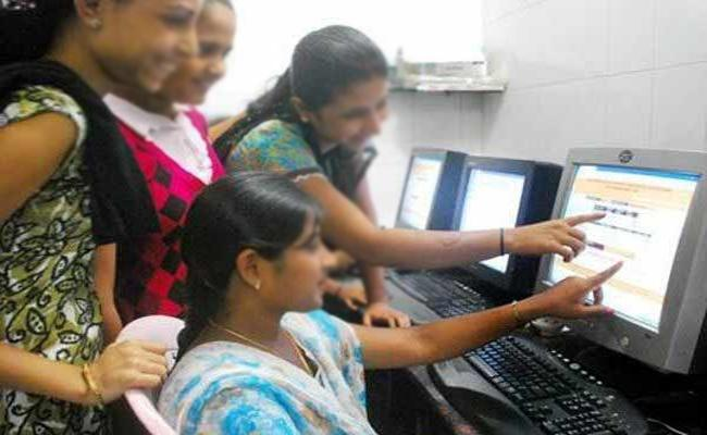TS SSC Results 2020 : Students Grade Details Now In Online - Sakshi