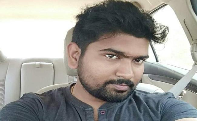 Police Arrested Six Bhimavaram Men in Drugs Case - Sakshi