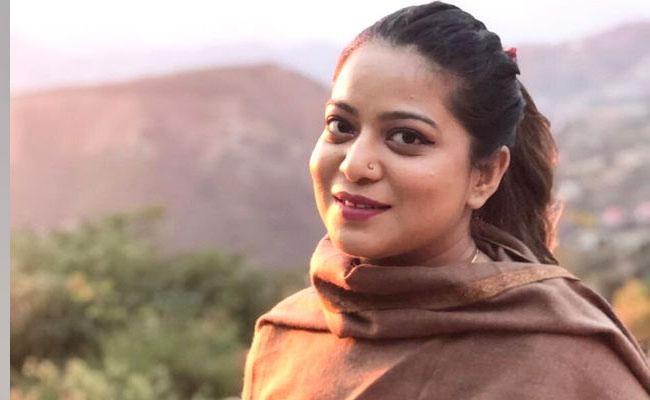 Delhi Violence: Pregnant Jamia Student Safoora Zargar Gets Bail - Sakshi