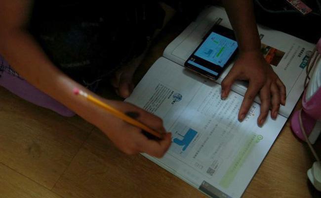 Boy Takes Own Life Over Online Education In Assam - Sakshi