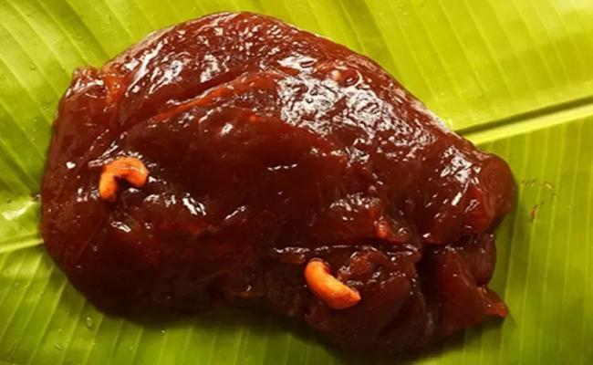 COVID19:Tirunelveli Iruttu Kadai Halwa owner dies after testing positive  - Sakshi