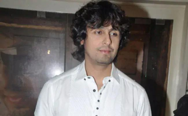 Divya Khosla Kumar Said Abu Salem And Sonu Nigam Had Link - Sakshi