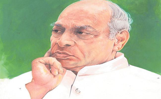 Bandaru Srinivasa Rao Analysis On PV Narasimha Rao Administration - Sakshi