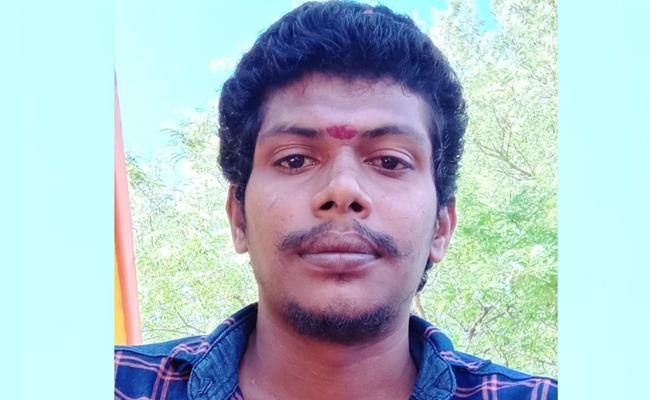 Auto Driver Dies In Hospital After Facing Police Brutality In Tamil Nadu - Sakshi