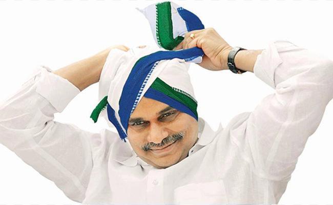 AP Government Announced YS Rajasekhara Reddy Birth Anniversary As Farmers Day - Sakshi