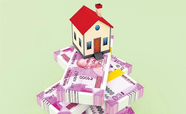 Housing Lands Distribution to Poor On YSR Jayanthi July 8th - Sakshi