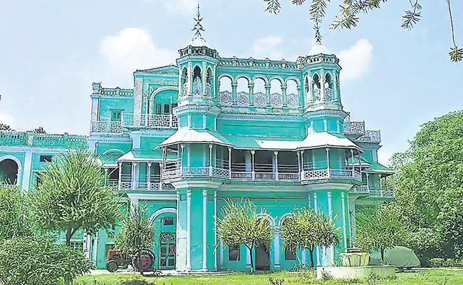 Punjab Haryana High Court Judgement On Harinder Singh Brar - Sakshi