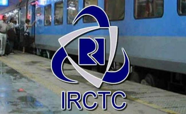 IRCTC Special Packages on Local Tours - Sakshi