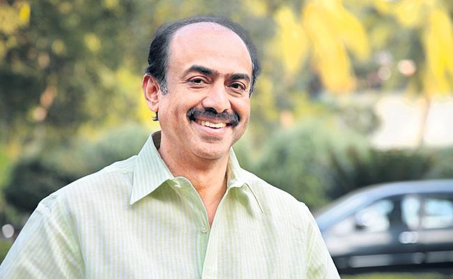 Krishna And His Leela Movie Release In OTT Platform - Sakshi