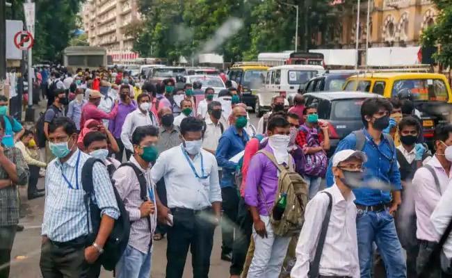 One More Month Lockdown For Cinema Halls Due To Coronavirus In India - Sakshi