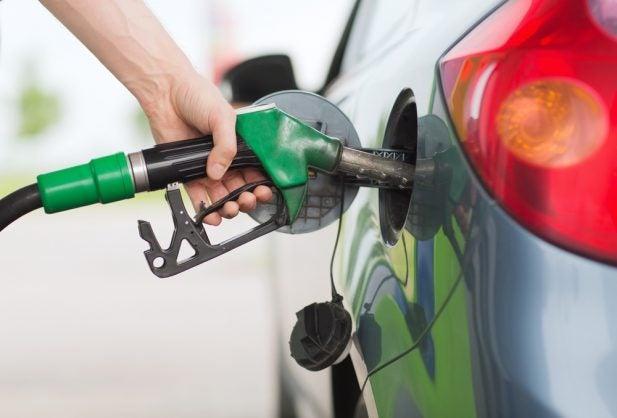 Why Diesel price high than Petrol - Sakshi