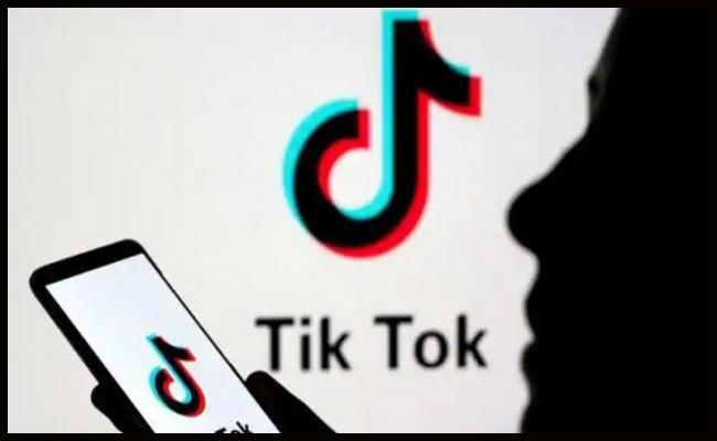 what will happen to tik tok users in india - Sakshi