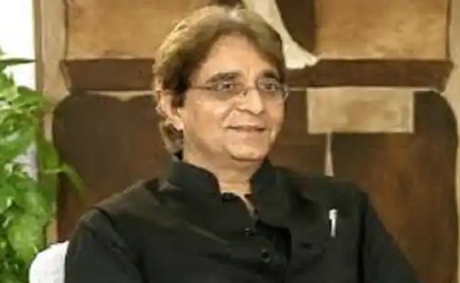 Bollywood producer Anil Suri dies of coronavirus - Sakshi