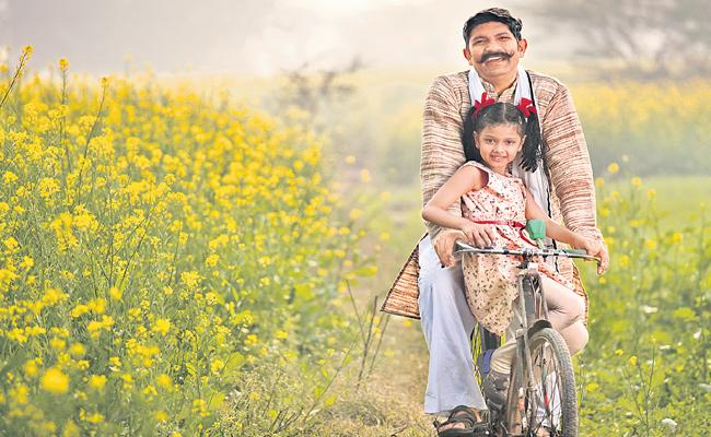 Special Story About Atlas Cycle Factory In Family - Sakshi