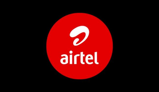Bharti Airtel shares may double in three years, says Jefferies - Sakshi