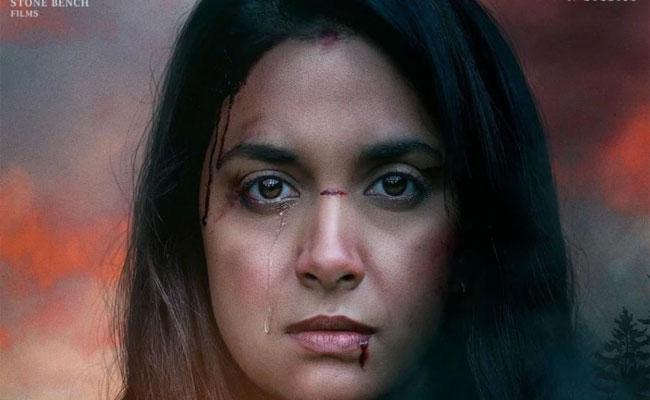 Keerthi Suresh New Telugu Movie Penguin Directly Released On OTT Platform - Sakshi