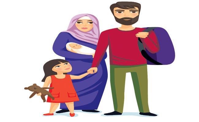 CM YS Jagan grants financial support to minorities through various schemes - Sakshi