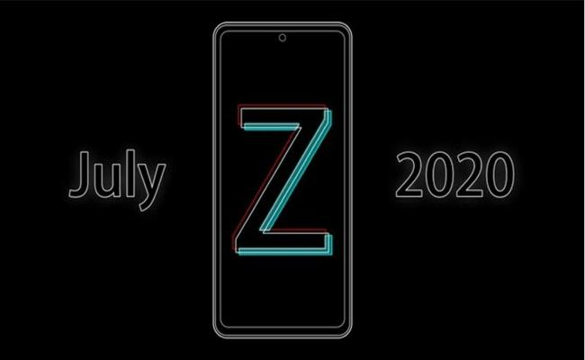 OnePlus Z Price in India Said to Launch on July 10 - Sakshi