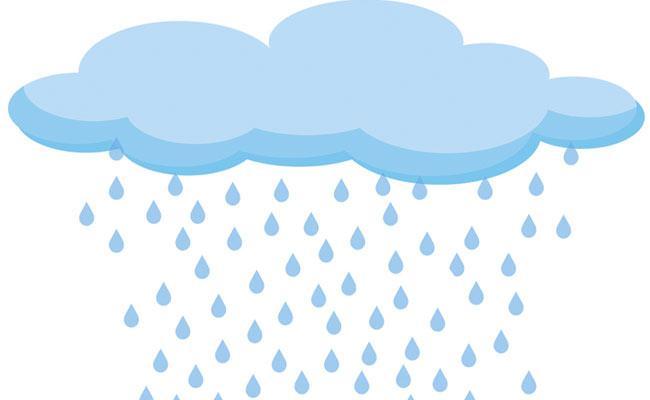 Rain Forecast In Telangana For next Two Days - Sakshi