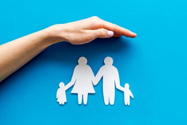 Life insurance shares mixed despite june NBPs - Sakshi
