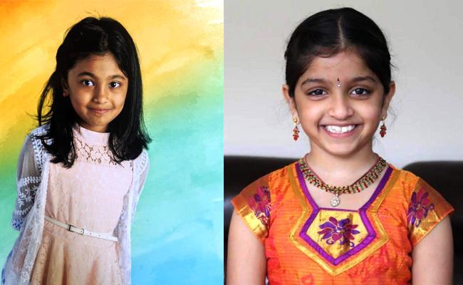 ATA Jhummandi Naadam Songs Competition In Online - Sakshi