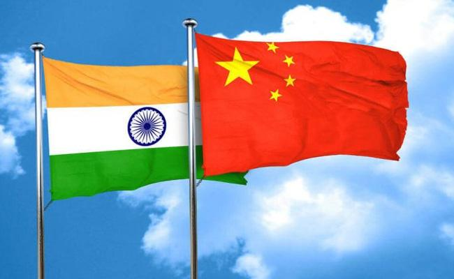 India and China agree on complete disengagement of troops from Eastern Ladakh - Sakshi