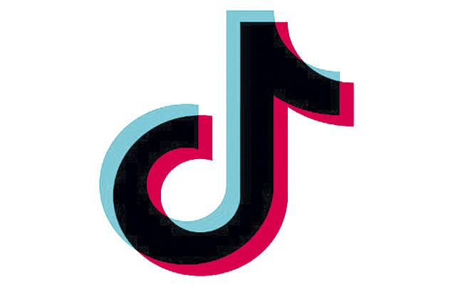 TikTok Considers Big Changes to Distance Itself From China - Sakshi