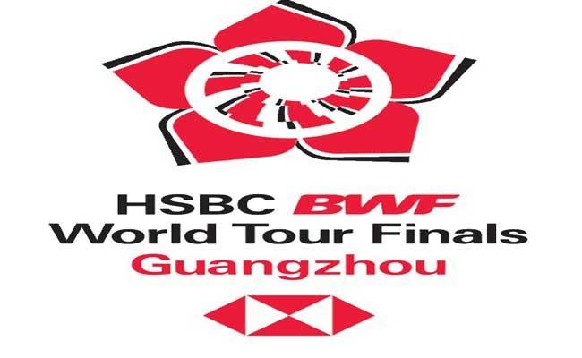BWF Seeking Clarification From China - Sakshi