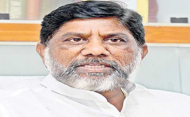 TS Government Should Take Care The Health Of Varavara Rao Says Bhatti Vikramarka - Sakshi