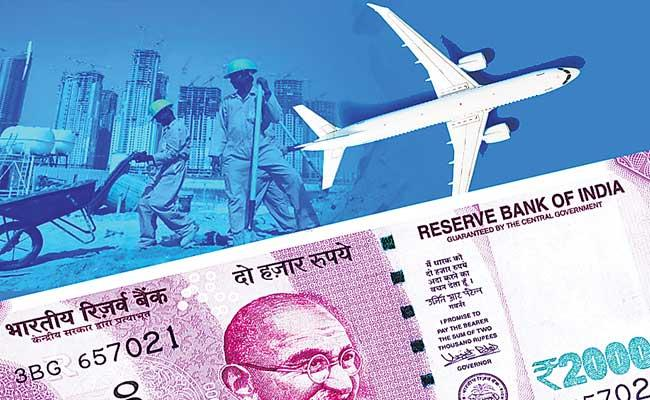 Migrant Workers Can Not Paying The Flight Charges Due To Lockdown - Sakshi