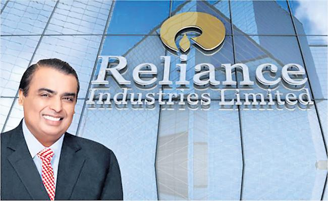 RIL to make big-ticket announcements at 43rd AGM on July 15 - Sakshi
