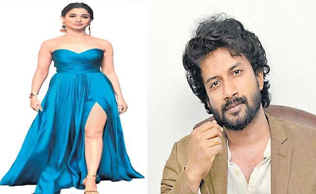 Love Mocktail kannada Movie Remake In Tollywood - Sakshi