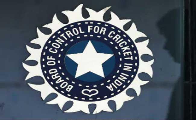 United Arab Emirates Best For IPL Says BCCI - Sakshi