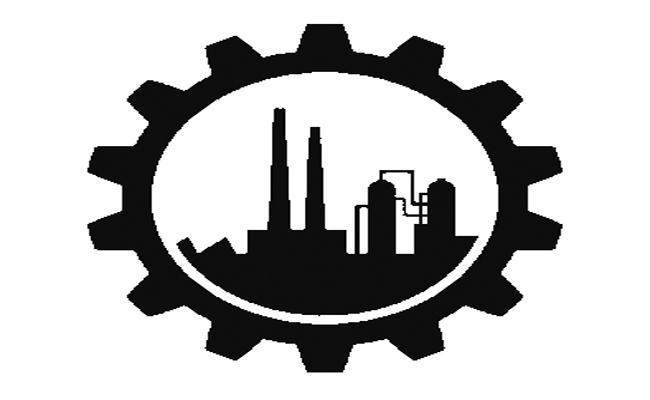 Interest of the iconic companies on Kadapa steel plant - Sakshi