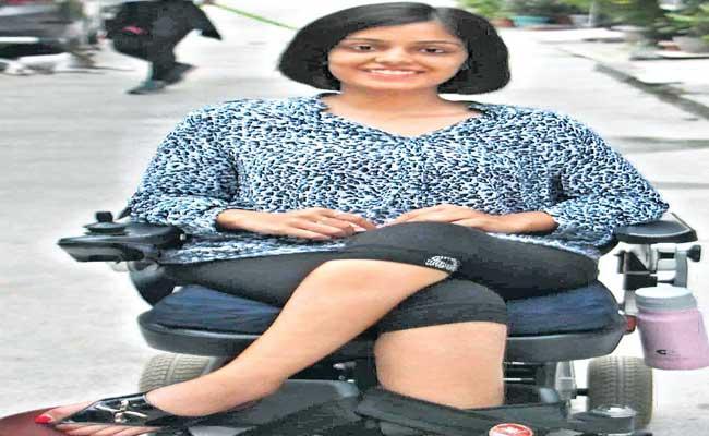 Special Story About Devesvardi From Punjab - Sakshi
