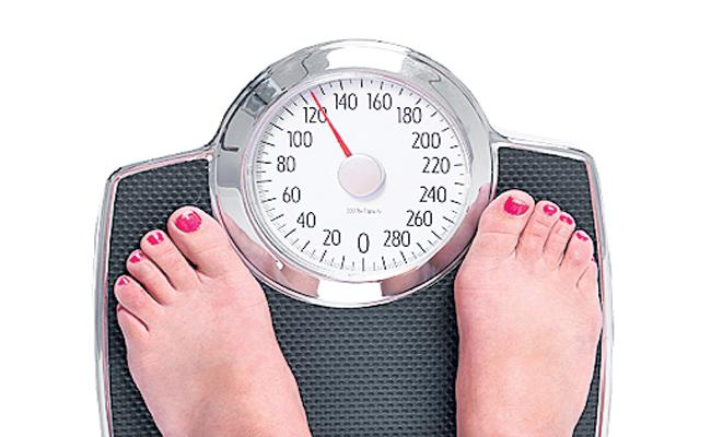 Doctors say that obesity is one of the high risk factors for Coronavirus - Sakshi