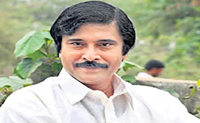 Vadalanu movie release in the OTT - Sakshi