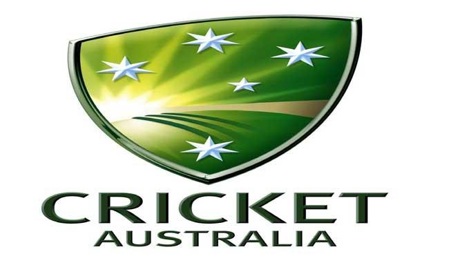 Aussies Tour Of England in September - Sakshi